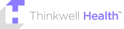 Thinkwell Health